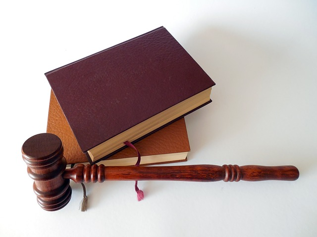 Employment-Law-Solicitors